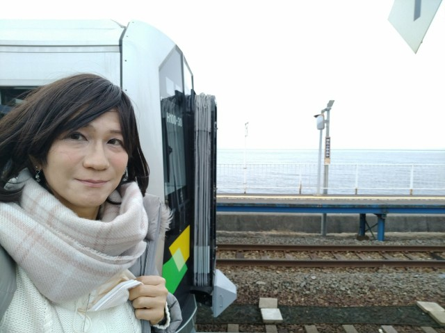 f:id:hikarireinagatsuki:20210315104946j:image