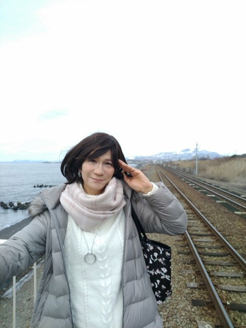 f:id:hikarireinagatsuki:20210315105514j:image