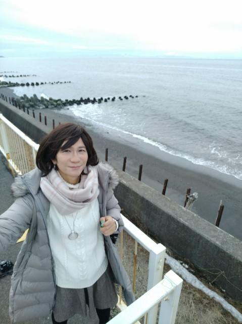 f:id:hikarireinagatsuki:20210315105552j:image