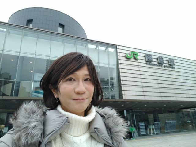 f:id:hikarireinagatsuki:20210315110158j:image