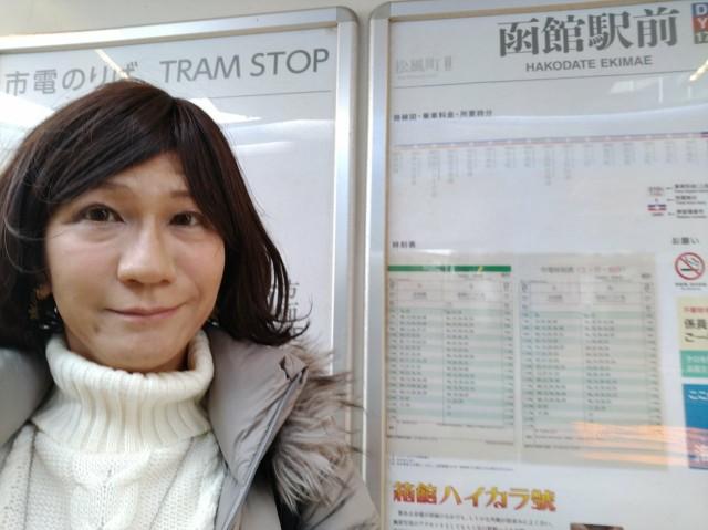 f:id:hikarireinagatsuki:20210315110250j:image