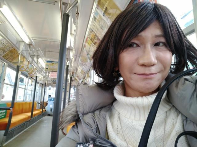 f:id:hikarireinagatsuki:20210315110316j:image