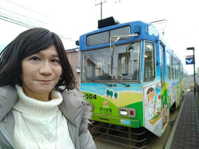 f:id:hikarireinagatsuki:20210315110338j:image
