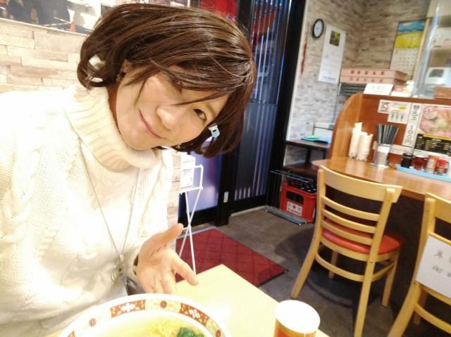 f:id:hikarireinagatsuki:20210315110851j:image
