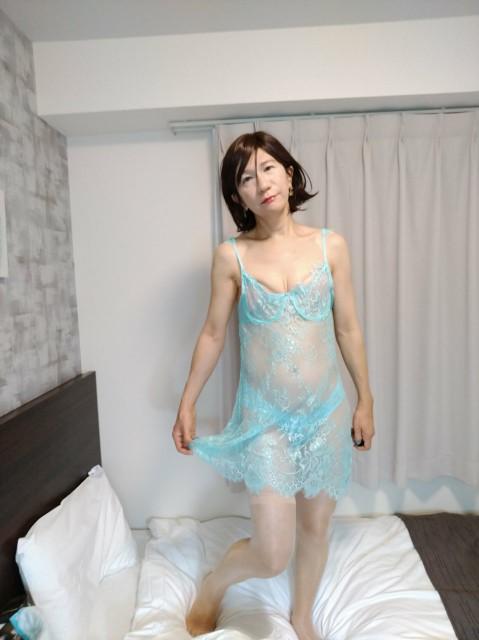f:id:hikarireinagatsuki:20210315113333j:image