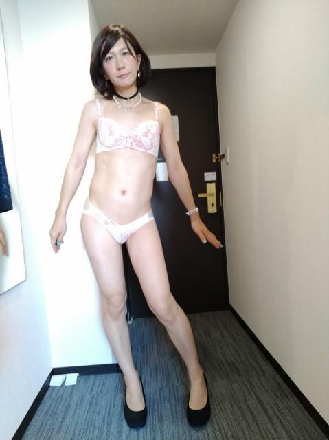 f:id:hikarireinagatsuki:20210315113729j:image