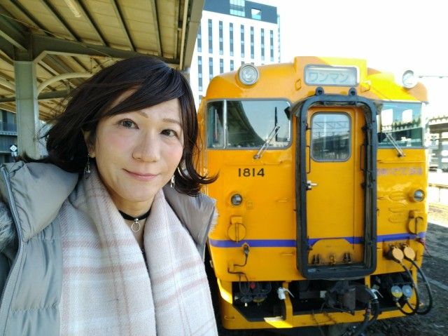f:id:hikarireinagatsuki:20210315114658j:image