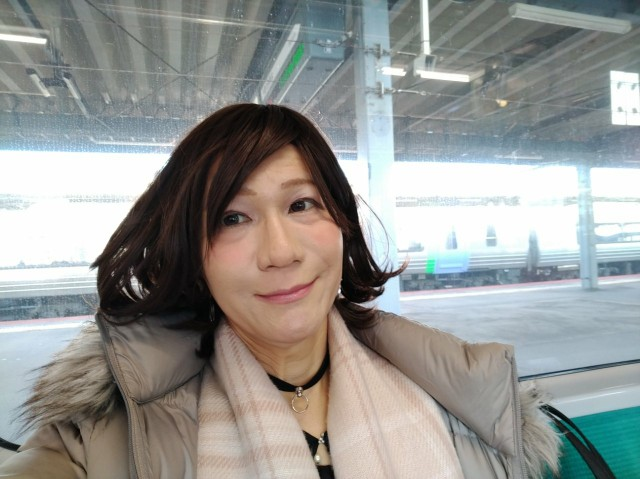 f:id:hikarireinagatsuki:20210315114843j:image