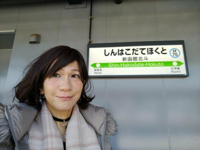 f:id:hikarireinagatsuki:20210315115002j:image