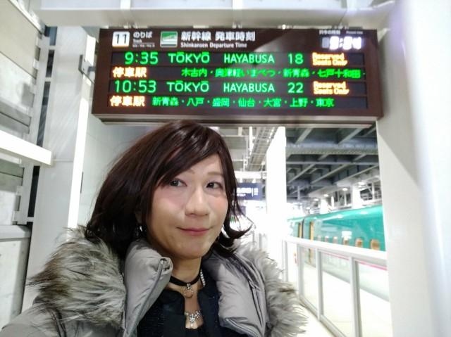 f:id:hikarireinagatsuki:20210315115014j:image