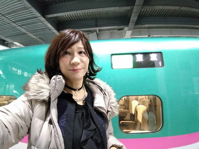 f:id:hikarireinagatsuki:20210315115125j:image