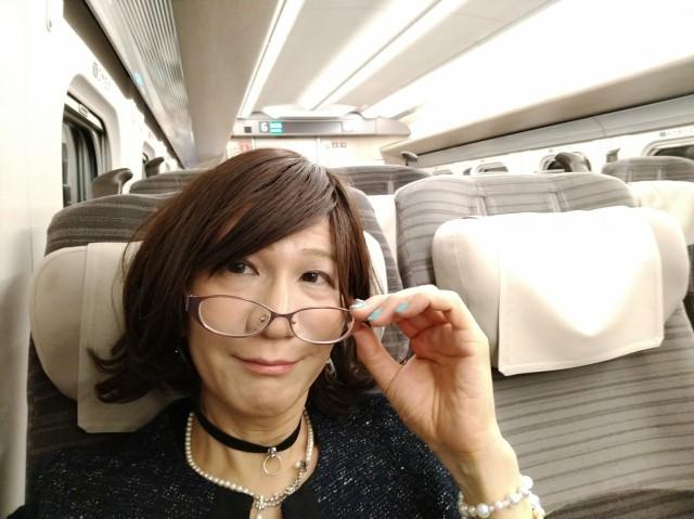 f:id:hikarireinagatsuki:20210315115140j:image