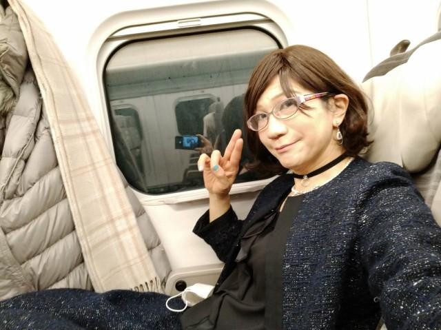 f:id:hikarireinagatsuki:20210315115239j:image