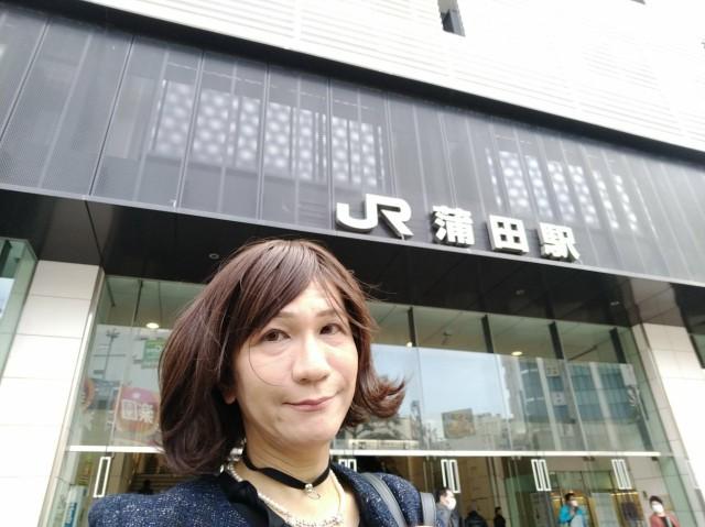 f:id:hikarireinagatsuki:20210316115222j:image