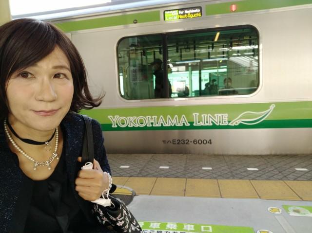 f:id:hikarireinagatsuki:20210316115240j:image