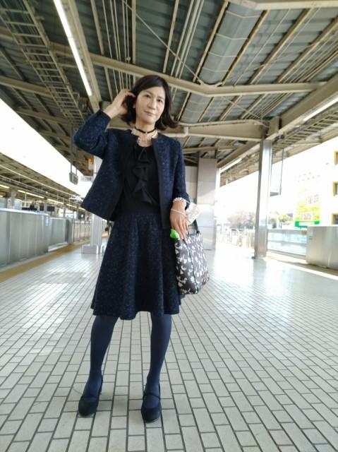 f:id:hikarireinagatsuki:20210316115342j:image