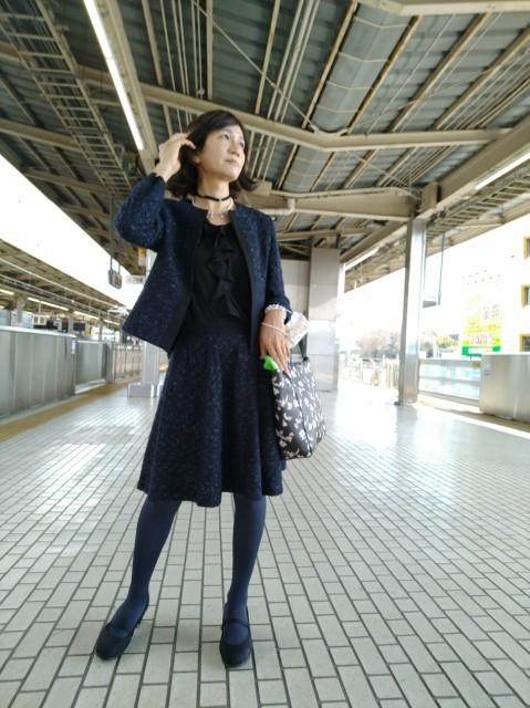 f:id:hikarireinagatsuki:20210316115355j:image