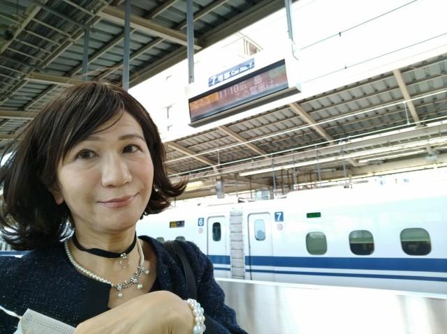 f:id:hikarireinagatsuki:20210316115429j:image