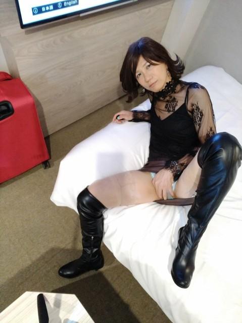 f:id:hikarireinagatsuki:20210320161610j:image