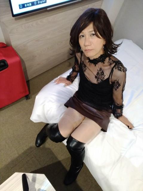 f:id:hikarireinagatsuki:20210320161716j:image