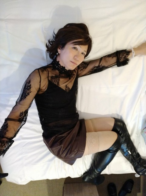 f:id:hikarireinagatsuki:20210320161746j:image