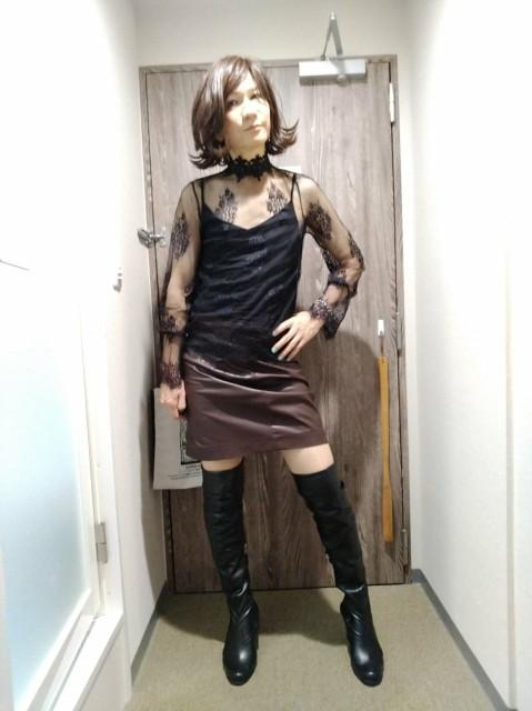 f:id:hikarireinagatsuki:20210320161857j:image