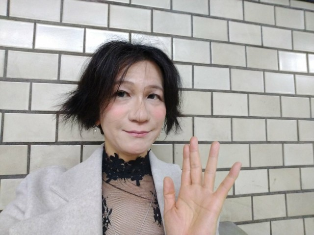 f:id:hikarireinagatsuki:20210322180459j:image