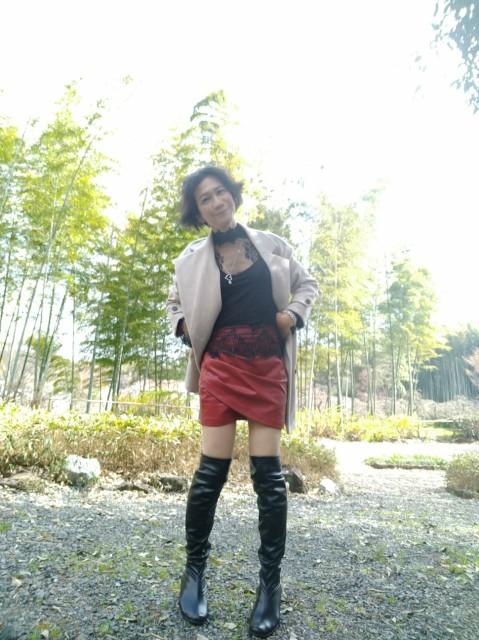 f:id:hikarireinagatsuki:20210322180721j:image
