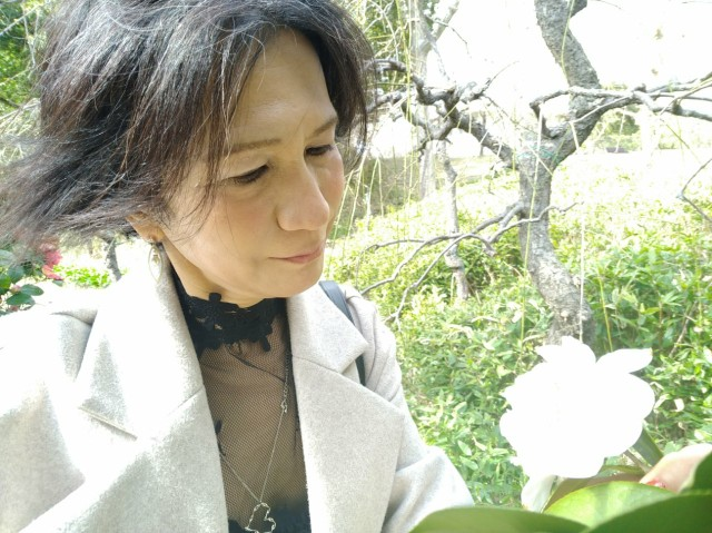 f:id:hikarireinagatsuki:20210322180953j:image