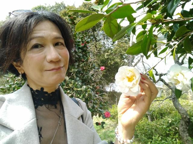f:id:hikarireinagatsuki:20210322181007j:image