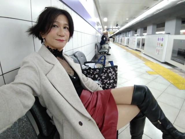 f:id:hikarireinagatsuki:20210322181229j:image
