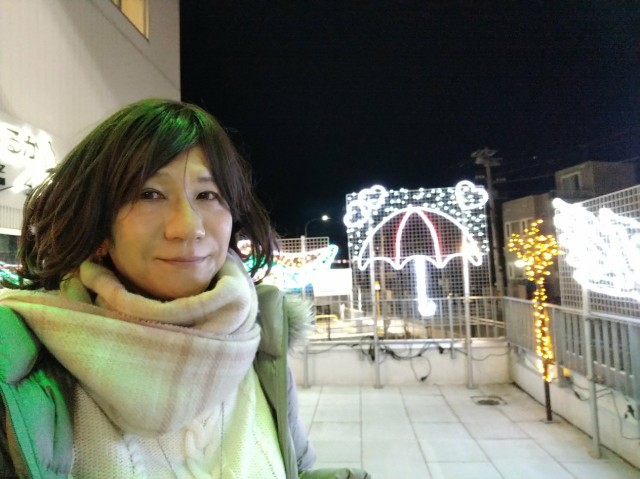 f:id:hikarireinagatsuki:20210327005043j:image