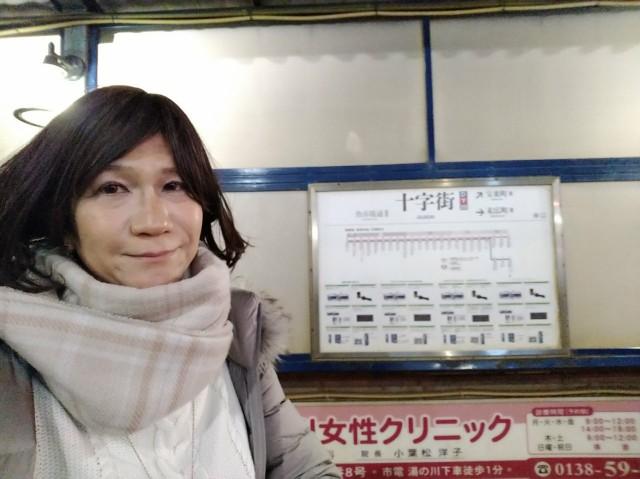 f:id:hikarireinagatsuki:20210327005122j:image