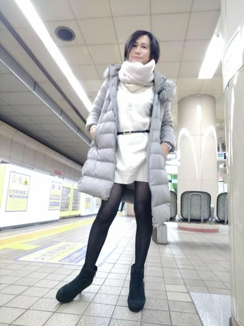 f:id:hikarireinagatsuki:20210329225911j:image