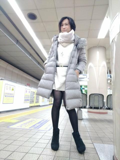 f:id:hikarireinagatsuki:20210329225939j:image
