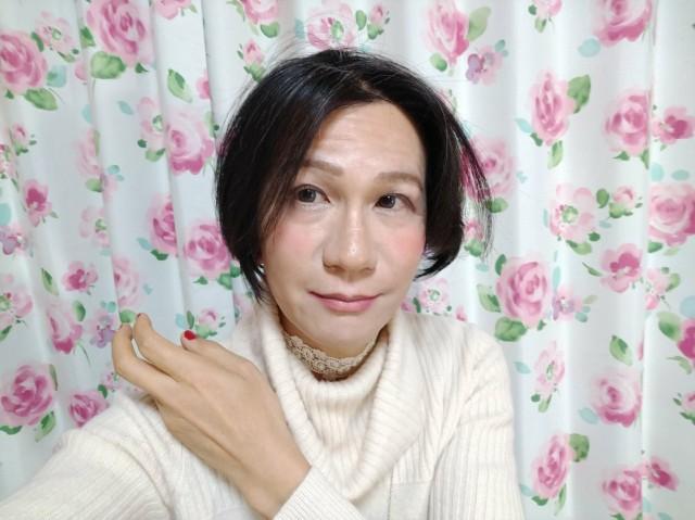 f:id:hikarireinagatsuki:20210329230024j:image