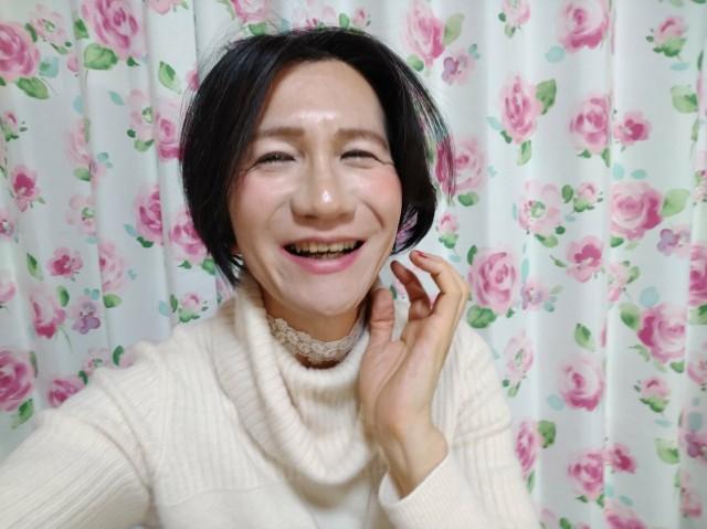 f:id:hikarireinagatsuki:20210329230040j:image