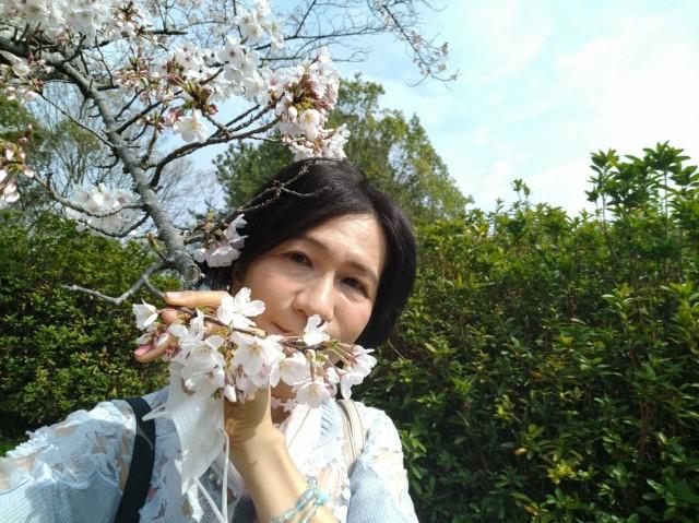 f:id:hikarireinagatsuki:20210329233033j:image