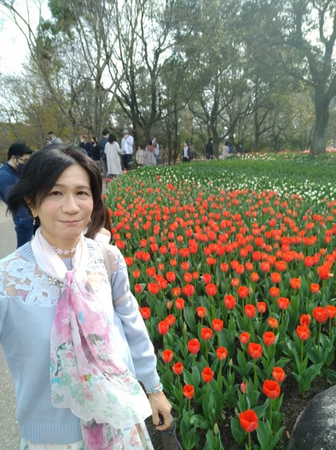 f:id:hikarireinagatsuki:20210329233154j:image
