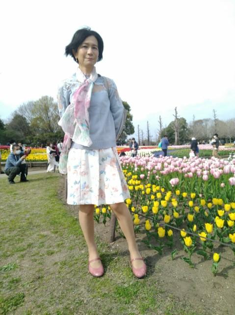 f:id:hikarireinagatsuki:20210329233226j:image