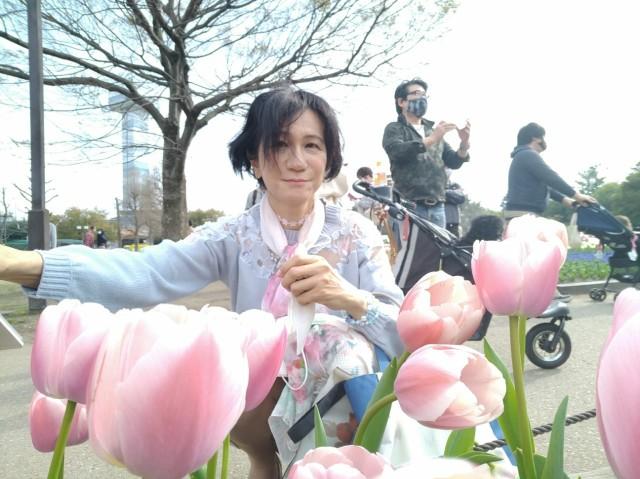 f:id:hikarireinagatsuki:20210329233251j:image