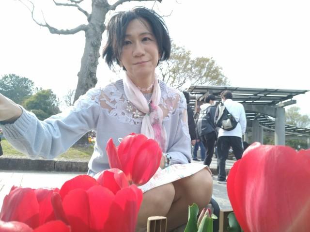 f:id:hikarireinagatsuki:20210329233312j:image
