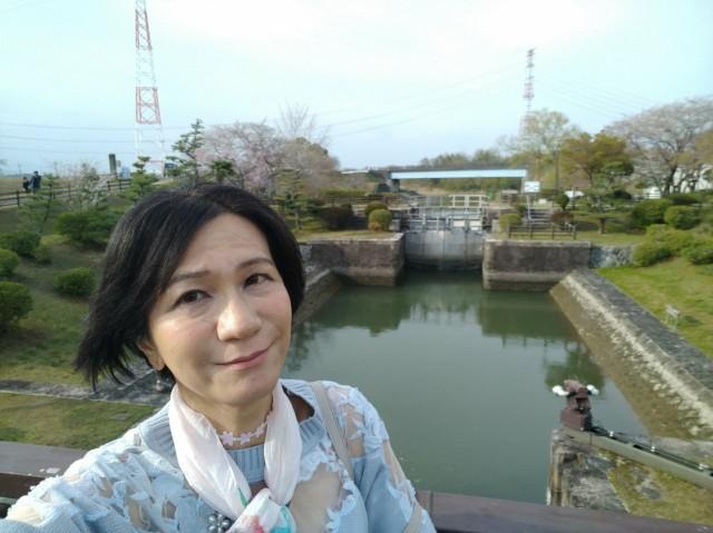 f:id:hikarireinagatsuki:20210329233549j:image