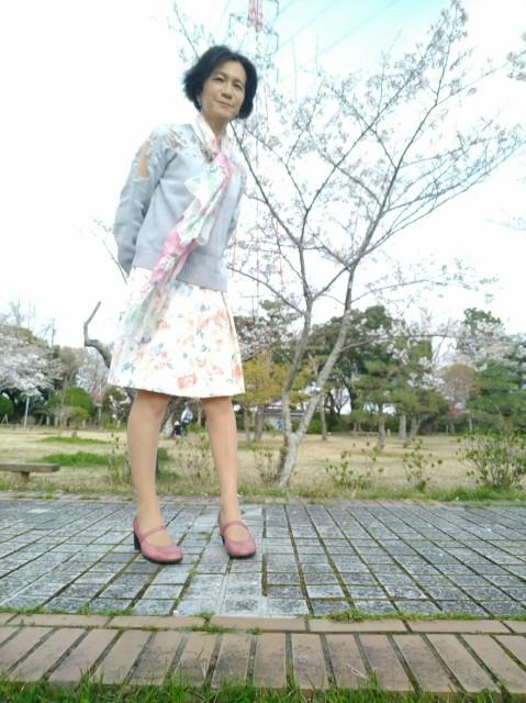 f:id:hikarireinagatsuki:20210329233616j:image