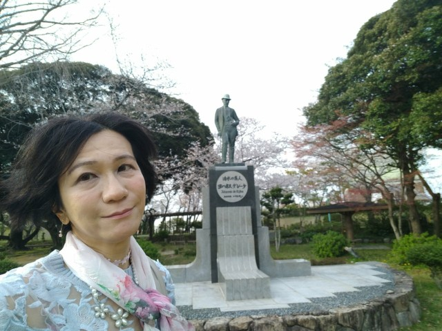 f:id:hikarireinagatsuki:20210329233628j:image