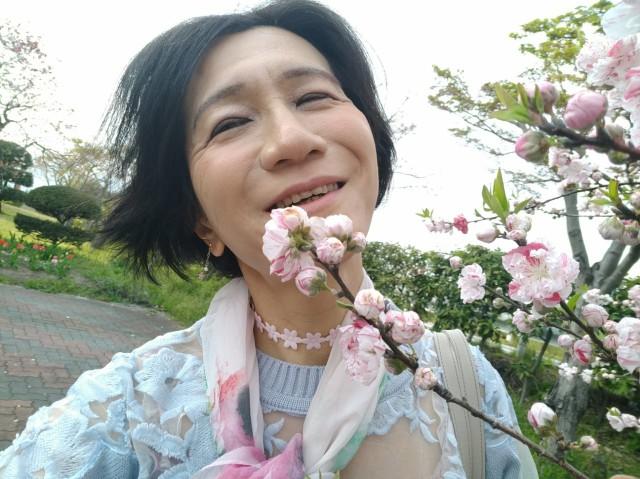 f:id:hikarireinagatsuki:20210329233702j:image