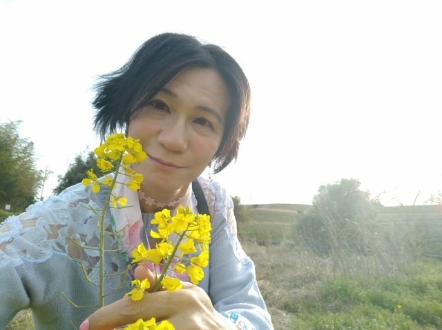 f:id:hikarireinagatsuki:20210329233730j:image