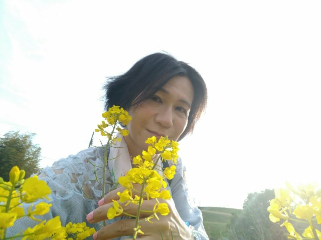 f:id:hikarireinagatsuki:20210329233744j:image