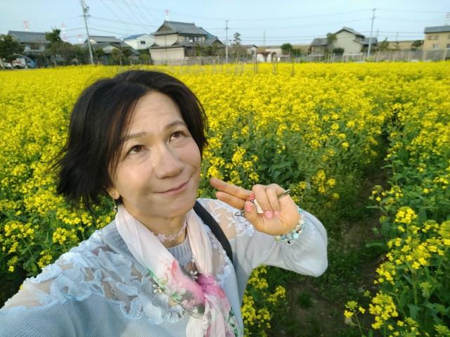 f:id:hikarireinagatsuki:20210329233826j:image