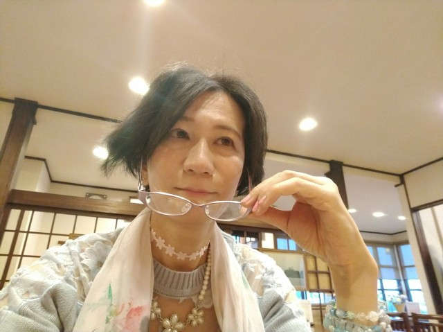 f:id:hikarireinagatsuki:20210329233843j:image